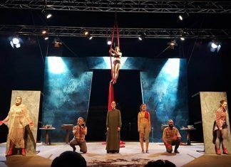 hipolito-Maltravieso-Teatro-festival-de-torreaguila
