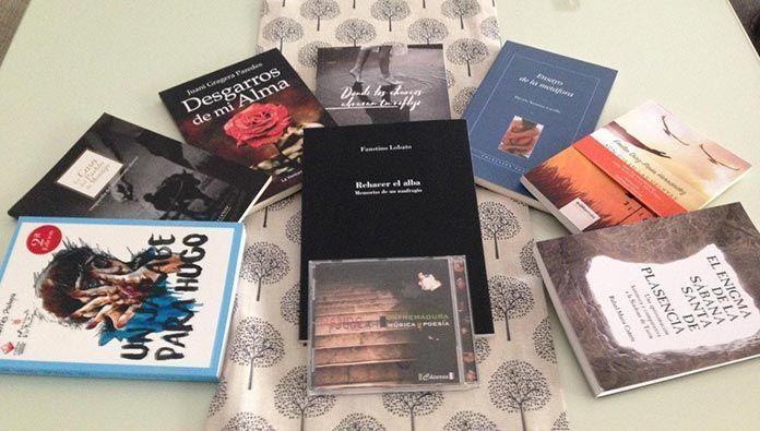 libros-donados-por-la-Asociacion-Vecinal-Valviense