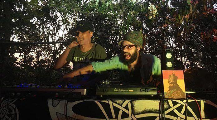 luna-reggae-la-huerta-sonora
