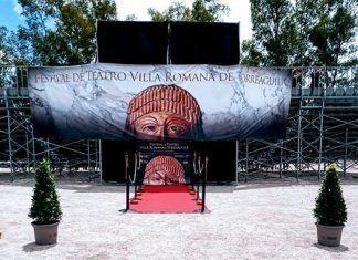 photocall-festival-de-teatro-clasico-torreaguila-2019