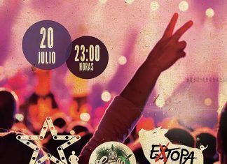 cartel-xii-festival-joven-guadiana-2019