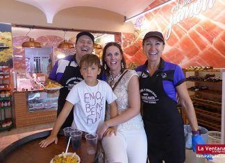Carniceria-Martinez-Martin-inaugura-la-ampliacion-de-su-tienda