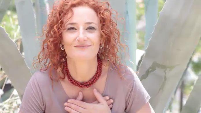Susana Cedrun Su Mamady