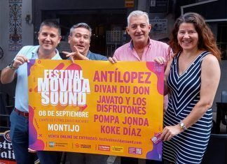 aem-festival-montijo-sound