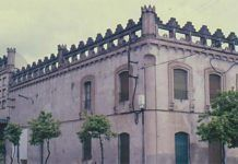 AUDIO: Miscelánea musical de Montijo en Cantarrana Club XXL