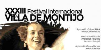 cartel-xxxiii-festival-internacional-villa-de-montijo