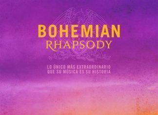 cartel-bohemian-rhapsody