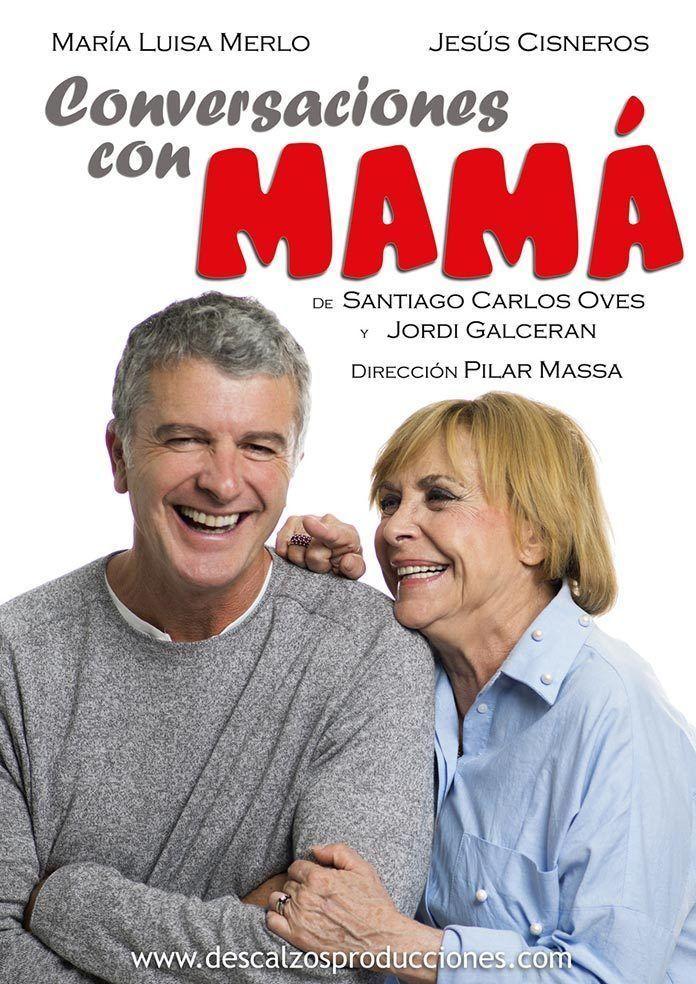 cartel-conversaciones-con-mama