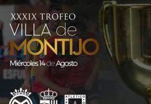 cartel-trofeo-villa-de-montijo-2019-ud-montijo