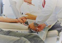 donante-de-sangre