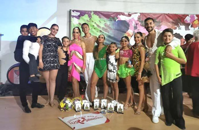 escuela-de-baile-jesus-y-sandra-en-Montilla