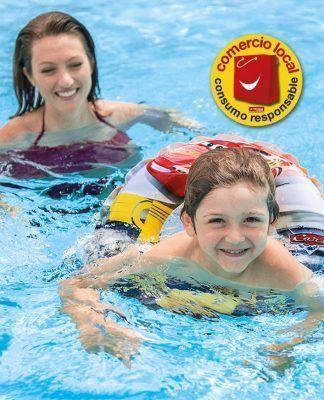 flotador-regalo-piscina-hernandez-gamma-montijo