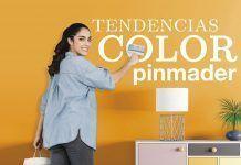 tendencias color pintura decoracion monto pinmader montijo