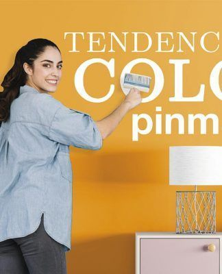 tendencias color pintura decoracion monto pinmader montijo