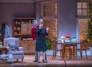 A la venta los bonos para el Festival Nacional de Teatro Vegas Bajas