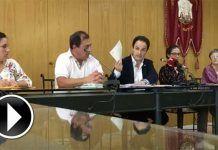 El-alcalde-de-Montijo-informa-de-la-situacion-actual-de-las-800-toneladas-de-residuos-de-la-nave-de-Hecoinsa