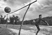 Concurso de fotografía Día de Extremadura