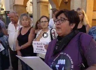 VIDEO-Noche-Violeta-en-Montijo