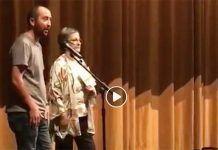 VIDEO-Presentacion-de-la-programacion-de-otono-de-teatro-en-Montijo