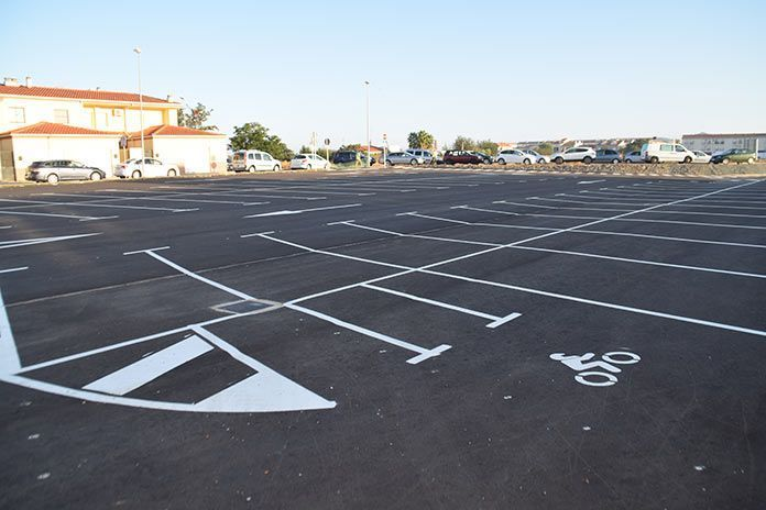 aparcamiento-dentro-de-salud-montijo-puebla-de-la-calzada