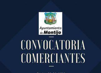 cartel-concovcatoria-comerciantes-montijo