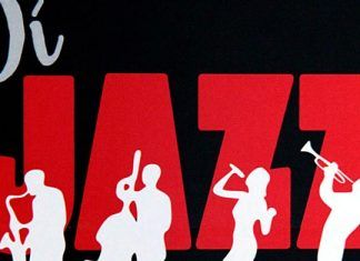 di jazz montijo Short Stories Band