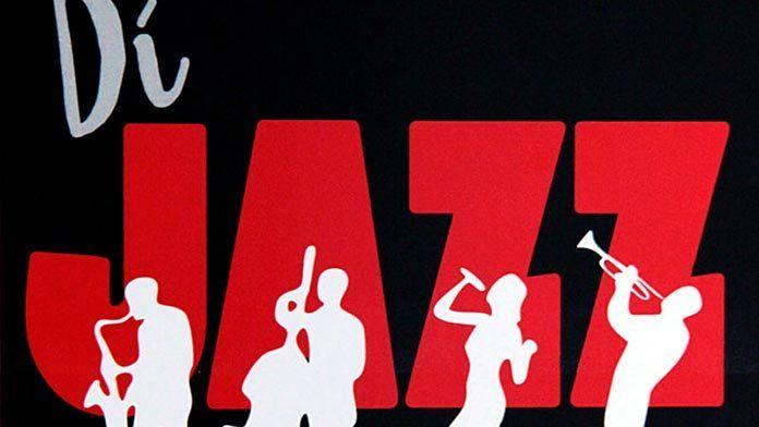 di jazz montijo Short Stories Band