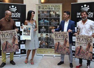 presentacion-38-festival-de-teatro-Vegas-Bajas-2019