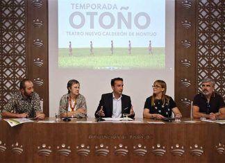 presentacion-Temporada-otono-Teatro-Montijo