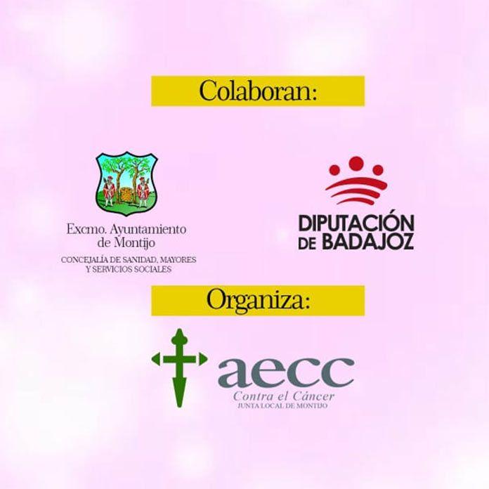 programa-JORNADAS-prevencion-cancer-aecc-montijo-1