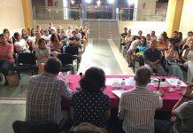 Dos campañas promovidas por el Ayuntamiento y AEM animarán el comercio en Montijo