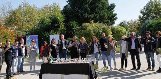 La Residencia de Mayores Virgen de Barbaño celebra su 20 Aniversario