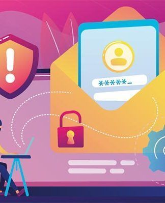Cómo protegerse del malware bancario Simex informática Alberto cordero