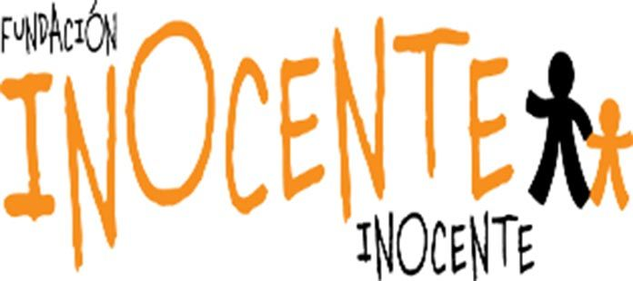 logo-fundacion-inocente-inocente