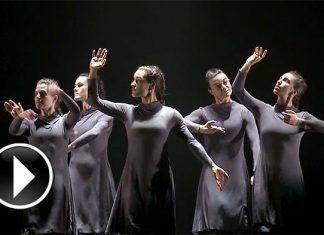 """HOY: """"Mulïer"""" en el Teatro de Montijo, entrada gratuita"""