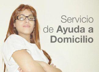 convocatoria para la bolsa de trabajo temporal del Servicio de Ayuda a Domicilio del Ayuntamiento de Montijo