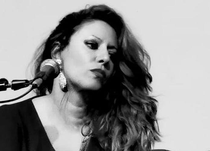 concierto de Nane Ramos