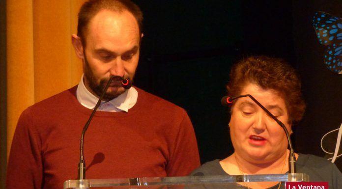 """Jornada """"La discapacidad desde otra mirada"""" de Plena Inclusión Montijo"""