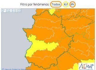 alerta-por-viento-en-toda-Extremadura
