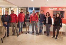 materiales-hernadez-Gamma-montijo-equipo-profesionales