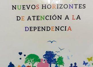 Asociación de Técnicos y Técnicas de Atención a Personas en Situación en Dependencia de Extremadura