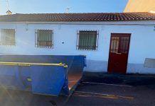 La AMPA del Colegio Público Nuestra Señora de la Asunción de Lobón denuncia al alcalde