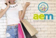 Los comercios de Montijo abrirán los días 4 y 5 de enero