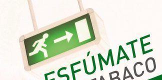 La AECC comenzará nuevos Cursos para dejar de fumar en Badajoz y provincia