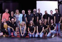 El Festival Nacional de Teatro Vegas Bajas en el quinto puesto entre los festivales de teatro mejor valorados en Extremadura