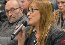 VÍDEO Jornada de participación para elaborar la Estrategia Regional frente al Reto Demográfico en Extremadura