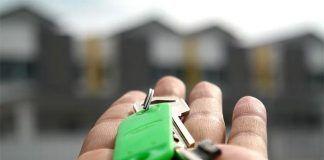 El ayuntamiento de Montijo tiene un Convenio para amparar el arriendo de viviendas a las familias necesitadas