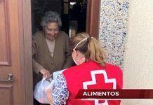 """El Centro de Día de Lobón se une al reto """"Yo me quedo en casa"""""""