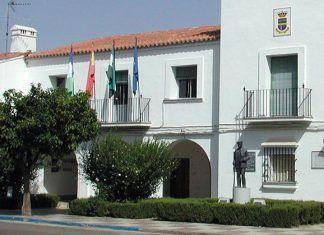 Bando del Ayuntamiento de Valdelacalzada