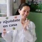 Juntos venceremos: el vídeo de los profesionales del Centro de Salud Montijo-Puebla de la Calzada